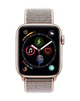 Apple Watch Series 4 Loop Band- 44mm