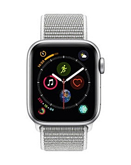 Apple Watch Series 4 Loop Band- 44mm