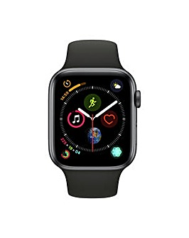 Apple Watch Series4 Sport 40mm Cellular