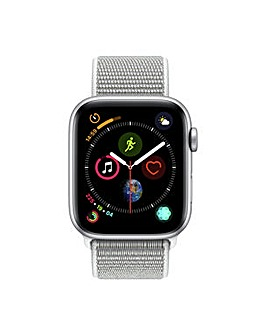 Apple Watch Series4 Loop 40mm Cellular