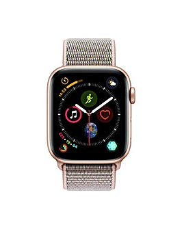 Apple Watch Series4 Loop 40mm Cellular