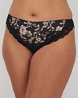 Figleaves Curve Allure Brief