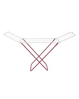 Kleeneze 18 Metre Clothes Airer