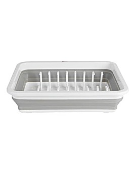 Kleeneze Collapsible Dish Drainer