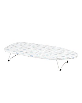 Kleeneze Table Top Ironing Board