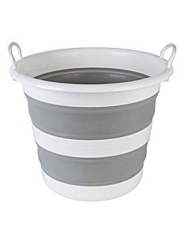 Kleeneze Collapsible Bucket