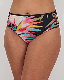Figleaves Curve Malibu Bikini Bottoms