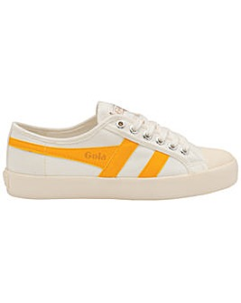 Gola Coaster Standard Fit Trainers