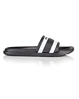 Gola Nevada ladies standard fit sandals
