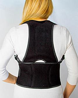 Biofeedback Posture Corrector