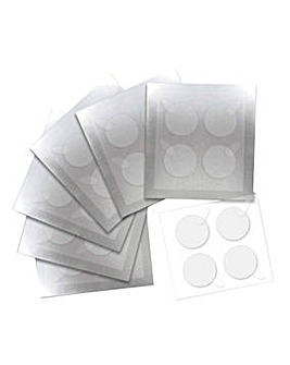 Age Spot Patches