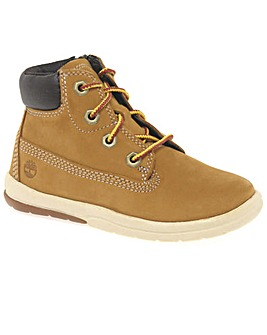 Timberland Toddle Tracks Boys Boots