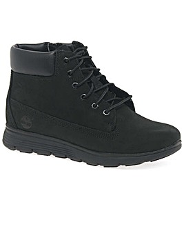 Timberland 6 Inch Killington Boys Boots