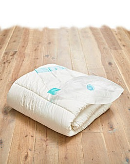 Seal and Store Jumbo Duvet Bag