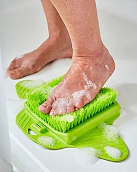 Foot Washing Brush