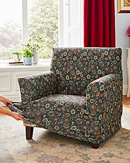 2 Way Stretch Furniture covers