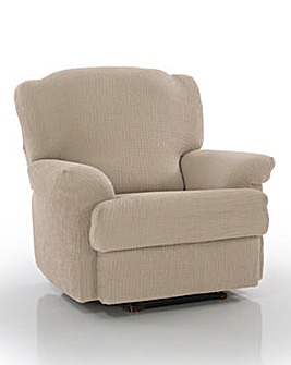 2 Way Stretch Recliner Chair Covers