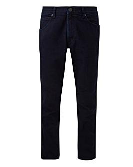 Wrangler Greensboro Straight Leg Jean
