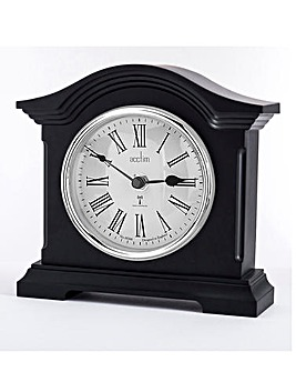 Traditional Mantel Clock