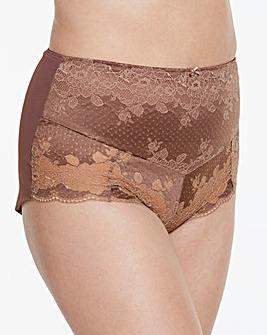 ff134c9053f Sexy Plus Size Lingerie - Underwear   Bras