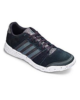 adidas Essential Trainers