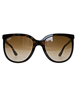 Ray-Ban CATS 1000 Cat