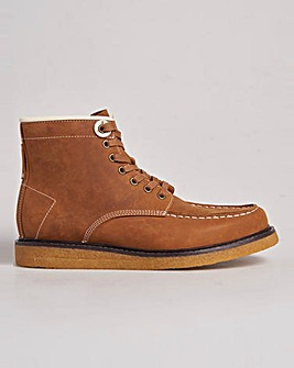 Superdry Detroit Boot