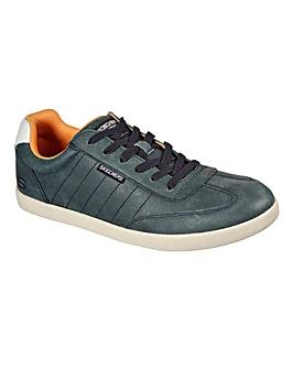 Skechers Placer Breacher Sneaker