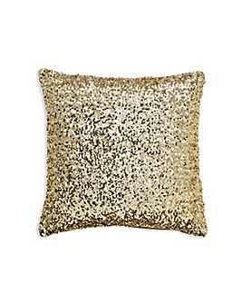 Arthouse Glitterati Cushion