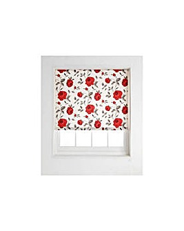 Claudia Daylight Roller Blind - 4ft