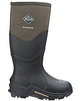 Muck Boots Muck Boot Muckmaster Hi