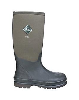 Muck Boots Muck Boot Chore Classic Hi