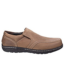 ebb5bf16262 Hush Puppies | Brown | Mens | Oxendales