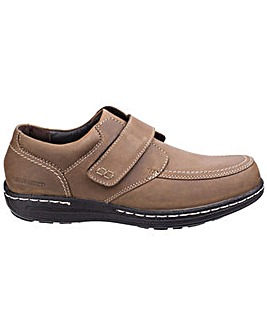 Hush Puppies Vince Victory Mens Shoe