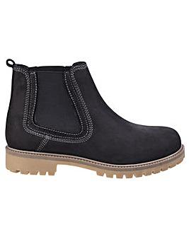 Darkwood Hawthorn Casual Boot