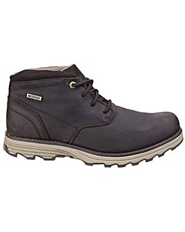 CAT Footwear Elude Waterproof Mens Boot
