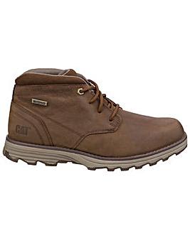 CAT Footwear Elude Waterproof Mens Boot