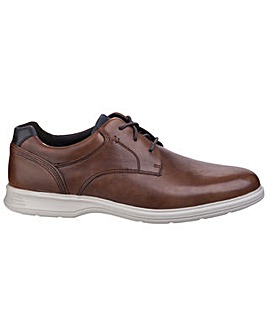 Rockport DresSports 2 Lite Blucher Shoe