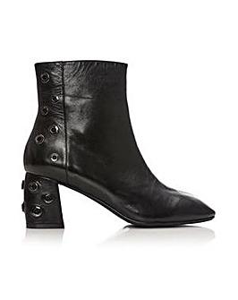 Moda In Pelle Lynsey Boots
