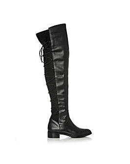 Moda In Pelle Laci Boots