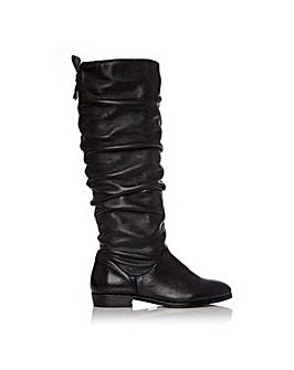 Moda In Pelle Halley Boots