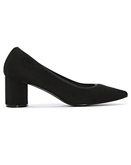 DF By Daniel Bartlow Court Shoes