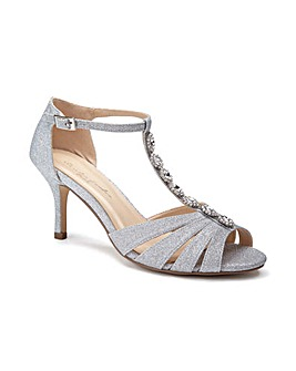 Paradox London Sibel Sandals