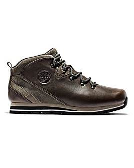 Timberland Splitrock 3 Boot