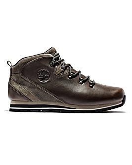 Timberland Splitrock 3 Boot