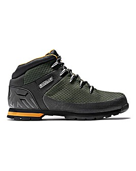 Timberland Eurosprint Fabric Boot