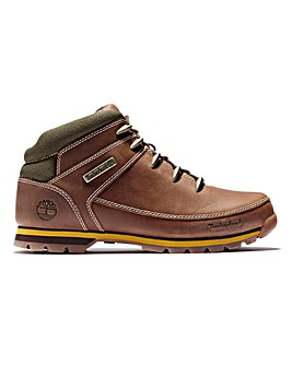 Timberland Eurosprint Hiker Leather Boot