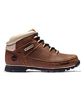 Timberland Eurosprint Hiker Leather Boot