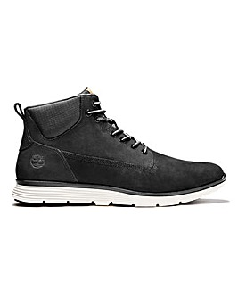 Timberland Killington Nubuck Chukka Boot