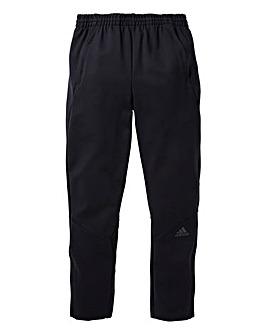 adidas Youth Boys Zone Pants